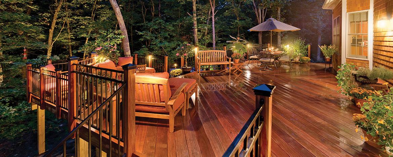 deck quote the nature boys homer glen il